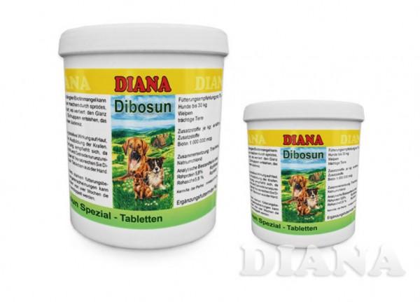DIANA Dibosun-Spezial Tabletten