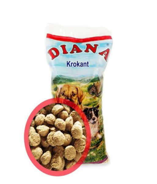 DIANA Krokant + Kräutern
