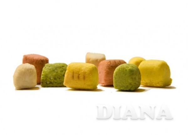 DIANA Gourmet - Mix