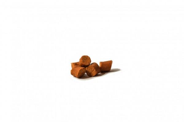 DIANA Kartoffel Softies - Lachs