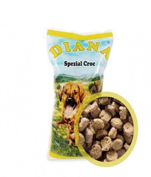 DIANA Spezial Croc ohne Getreide