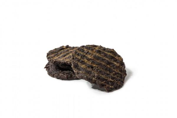 DIANA Rindfleisch - Burger