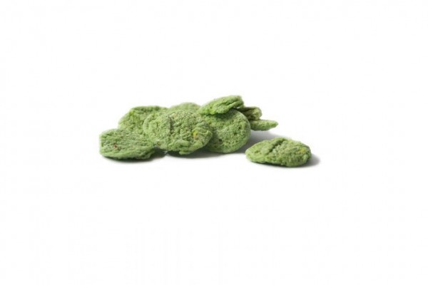 DIANA Gemüse - Kroketten grün