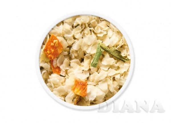 DIANA Reis - Gemüse - Mix