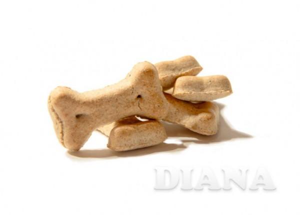 DIANA Lamm & Reisknochen Mini