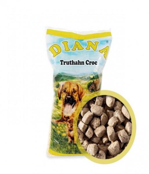 DIANA Truthahn-Hirse Croc