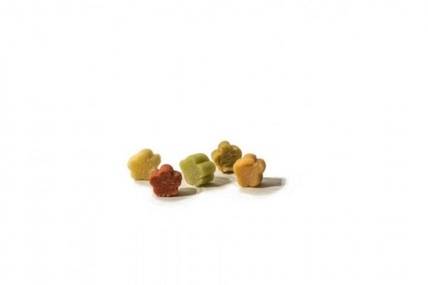 DIANA Soft Früchte - Mix